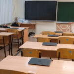 Цифровая-образовательная-среда-2